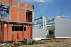 budowa-hala