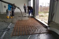 lanie-betonu-zbrojonego