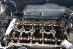 thp-silnik-rozrzad