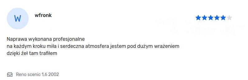 opineo