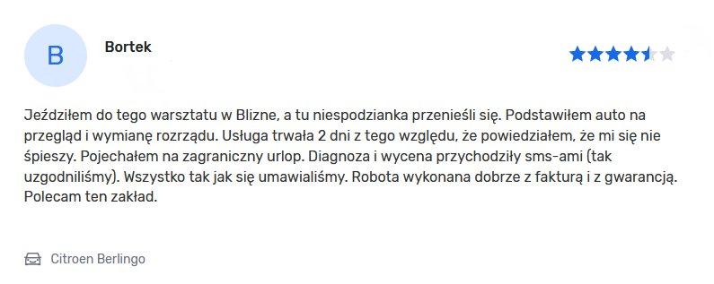 opinia-reno-max1