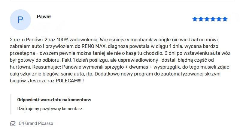 reno-max-opinie