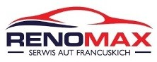 RENO MAX serwis samochodów francuskich