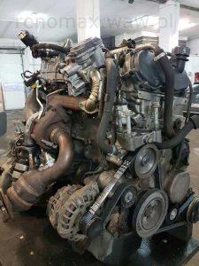 silnik-30-hdi-m